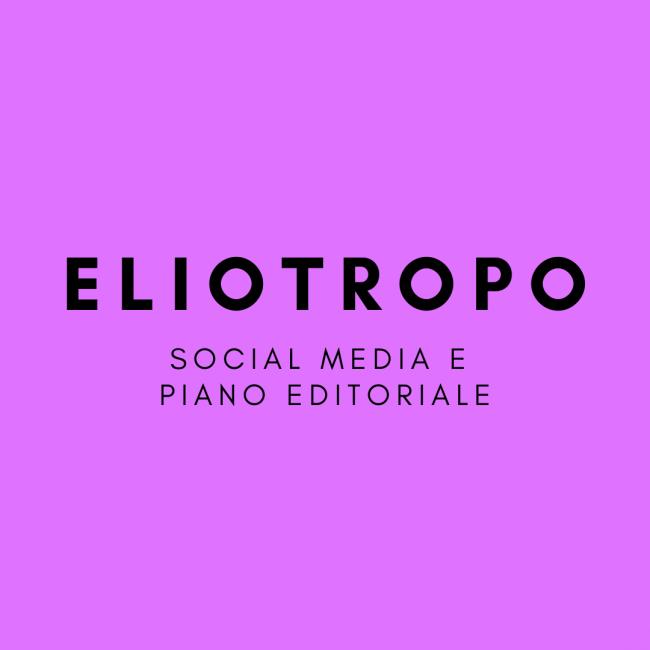 eliotropo